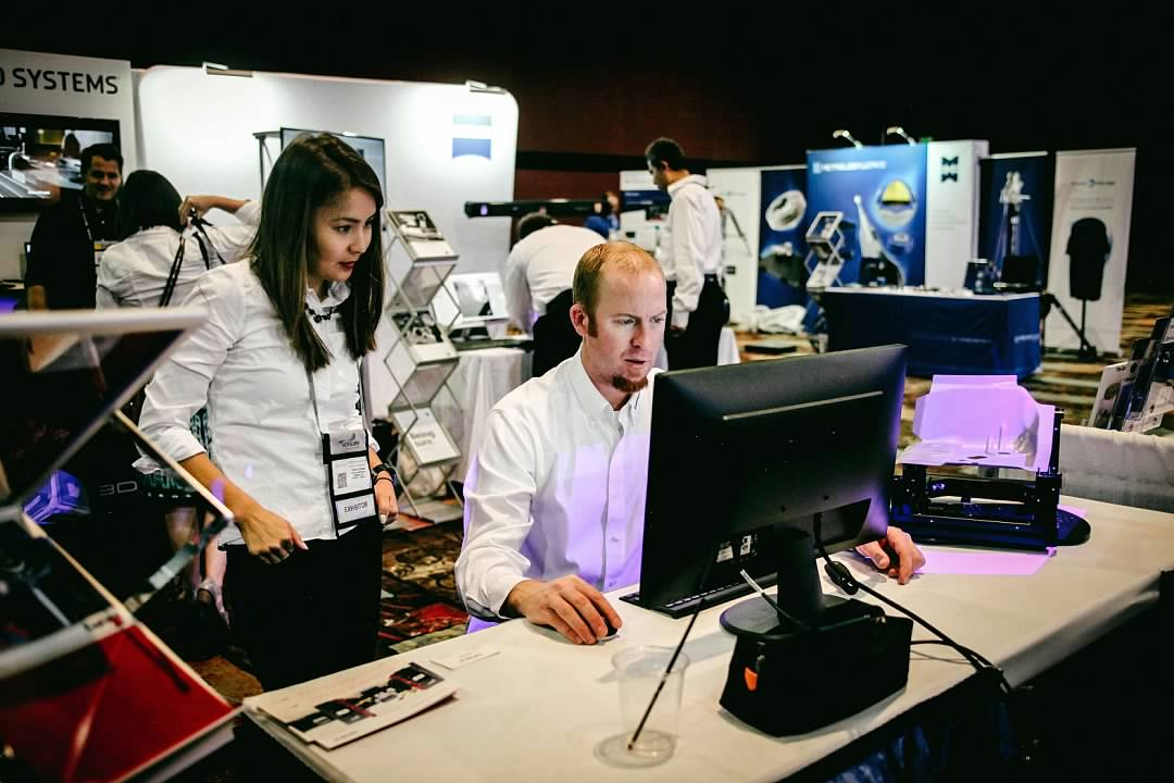 Coordinate Metrology Society Finalizes CMSC 2019 Program with a